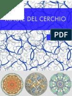 Magie Del Cerchio