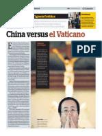 D-EC-03032013 - Internacional  - Edición Domingo - pag 16