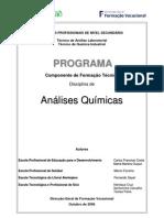 Analises_quimicas
