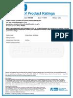 ARICertificate-3195728 4PW1H