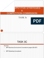BE_10 Competitive Strategies & Competition Commission
