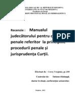MINISTERUL EDUCAȚ IEI  AL REPUBLICII MOLDOVA