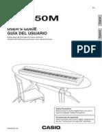 PX350MBK_Manual.pdf
