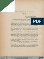 Tea - Note Sulle Origini Della Regia_bcom1920_0159-0169