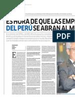 D-EC-10032013 - Portafolio - El Personaje - Pag 10