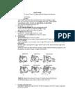 First Aid Anatomy (dental reviewer