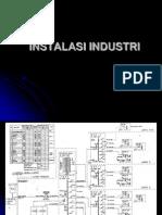 4. Instalasi Industri