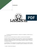 Comision Obrera de Guipuzcoa