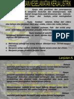 RANGKUMAN MATERI LISTRIK(1)