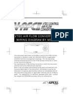 How to install apexi turbo timer tutorials / diy / faq sau.