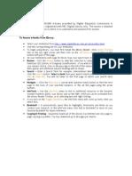 Accessing_ebooks.doc