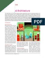 Multi Brand Architecture