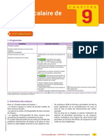 declic-maths-tle-s-specifique-2012-partie-2.pdf