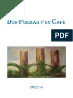 DPC 2014 - Enero