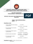 Ciri-ciri Guru Profesional ~ Guru Berkemahiran