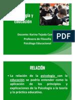 12_Psicología_y_Educación