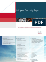Cisco Midyear Security Review09