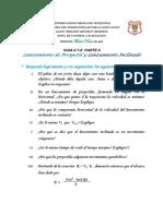 GUIA 7-8 LANZAMIENTO DE PROYECTILES  PARTE II.pdf