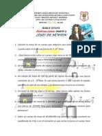 GUIA 13,14,15 INTERACCIONES PARTE I.pdf