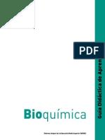 Bioquimica cobao