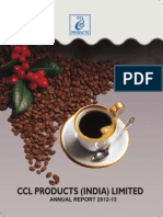 CCLProducts2012-13AnnualReport