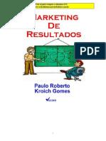 Curso de Marketing de Resultados