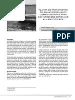 macrofitas.pdf