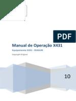 Manual de Usuario X-431Diagun