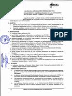 DIRECTIVA N°004-FRIAJE HELADAS