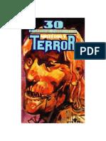 Biblioteca Universal de Misterio y Terror 30