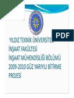 09-10-Guz-Ahmet-Gullu.pdf