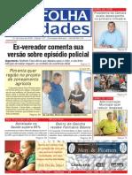 Cidades_01-05-09