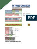 DISEÑO-CORTANTE-VIGAS-1