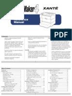 FM4_QuickRefManual