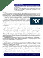 IGP CSAT Paper 2 Interpersonal Skills Interpersonal Skills Interpersonal Communication Skills Part 3