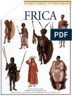 Africa (Cultures and Costumes)