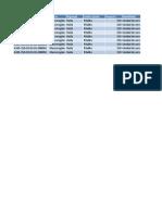 Informe Cualitativo Por Punto-regional Huila1