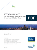 Issue-Brief-Low-Carbon-Cities-in-China.pdf