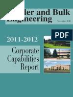 PBECCR2011_2012b