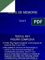 5.Testul+Figura+Complexa+Rey Curs5