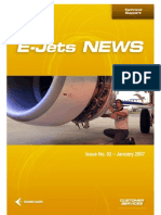 Operator E-jets News Rel 02