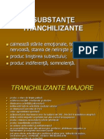 TranChiliZante
