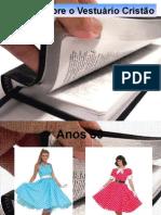 VESTUÁRIO CRISTÃO ESTUDOS2.pdf