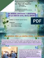 LA MORAL EN LA UNIION CIVIL.pptx