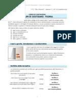 Tesina_Costruzioni