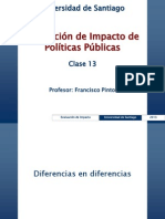 Clase_13_178327