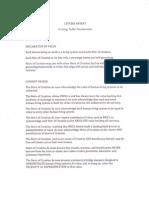 Letter Patent v2-1