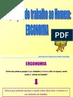 1192019592_ergonomia