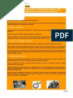 Carta Dos Direitos Sexuais e Reprodutivos
