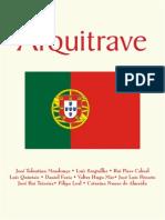 La poesía portuguesa hoy